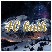 40-knih